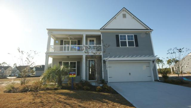 117 Nolin Road, Moncks Corner, SC 29461 (#18001147) :: The Cassina Group