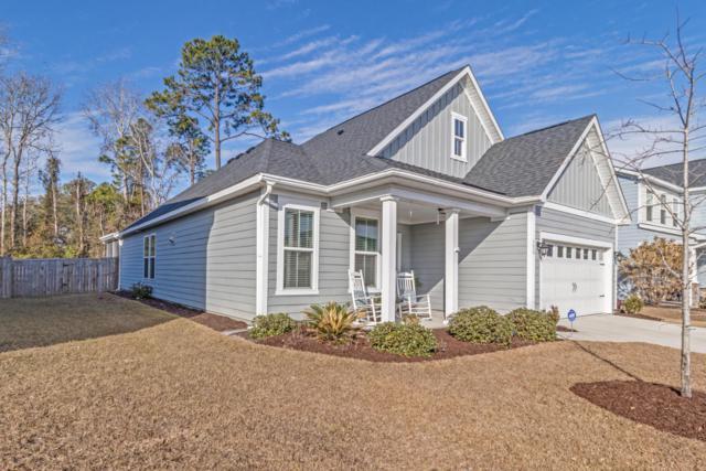 750 Goodlet Circle, Charleston, SC 29412 (#18001241) :: The Cassina Group