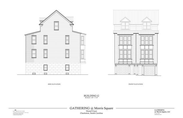 48 Dereef Court, Charleston, SC 29403 (#18001278) :: The Cassina Group