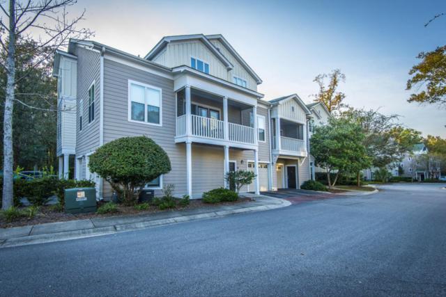 2213 Egret Crest Lane, Charleston, SC 29414 (#18001319) :: The Cassina Group