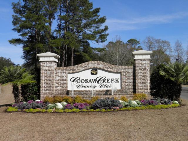 8632 Scottish Troon Court, North Charleston, SC 29420 (#18001331) :: The Cassina Group