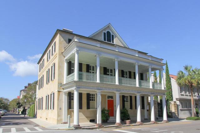 59 Meeting Street, Charleston, SC 29401 (#18001835) :: The Cassina Group