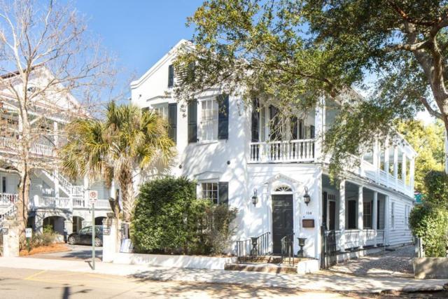 108 Rutledge Avenue, Charleston, SC 29401 (#18002853) :: The Cassina Group