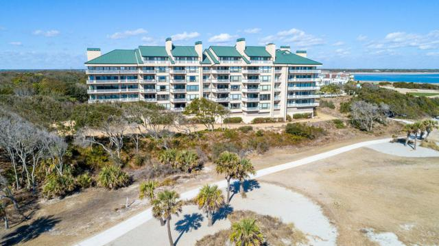 Isle Of Palms, SC 29451 :: The Cassina Group