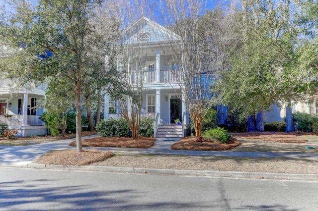 935 Etiwan Park Street, Charleston, SC 29492 (#18003180) :: The Cassina Group