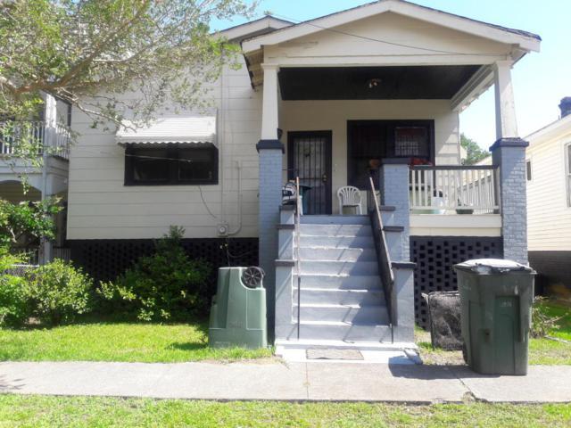27 Lenox Street, Charleston, SC 29403 (#18003259) :: The Cassina Group