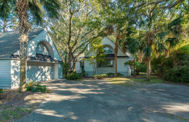 254 Governors Drive, Kiawah Island, SC 29455 (#18003470) :: The Cassina Group