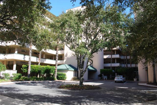 1312 Ocean Club #1312, Isle Of Palms, SC 29451 (#18003554) :: The Cassina Group