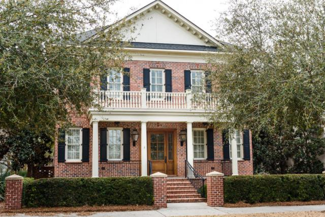 1754 Pierce Street, Charleston, SC 29492 (#18003988) :: The Cassina Group