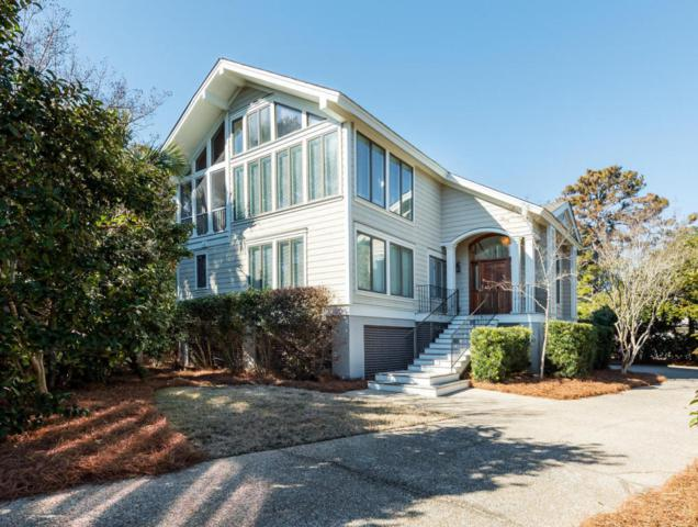 2249 Catesbys Bluff, Seabrook Island, SC 29455 (#18004087) :: The Cassina Group