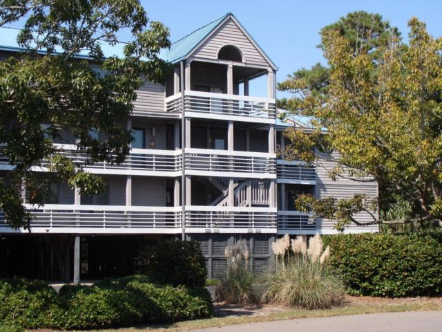 2413 Racquet Club Drive, Seabrook Island, SC 29455 (#18004104) :: The Cassina Group