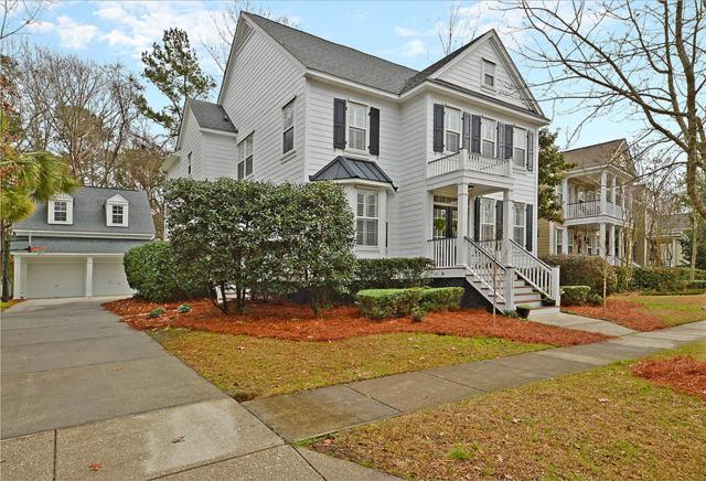 1026 Barfield Street, Charleston, SC 29492 (#18004180) :: The Cassina Group