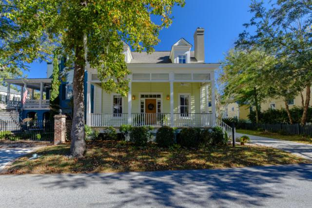 62 Saturday Road, Mount Pleasant, SC 29464 (#18004205) :: The Cassina Group