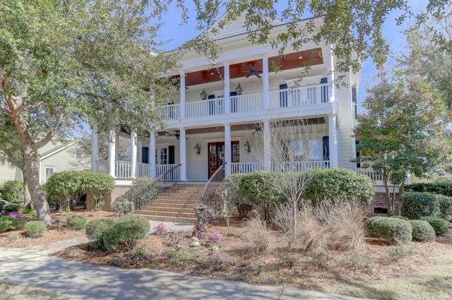 1 Lafar Street, Charleston, SC 29492 (#18004267) :: The Cassina Group