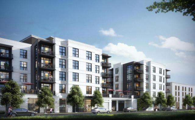 5 Gadsdenboro Street #209, Charleston, SC 29401 (#18004305) :: The Cassina Group