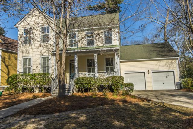 968 Etiwan Park Street, Charleston, SC 29492 (#18004316) :: The Cassina Group