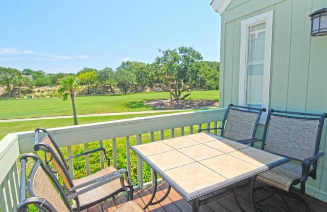 950 Sealoft Villa Drive, Seabrook Island, SC 29455 (#18004478) :: The Cassina Group
