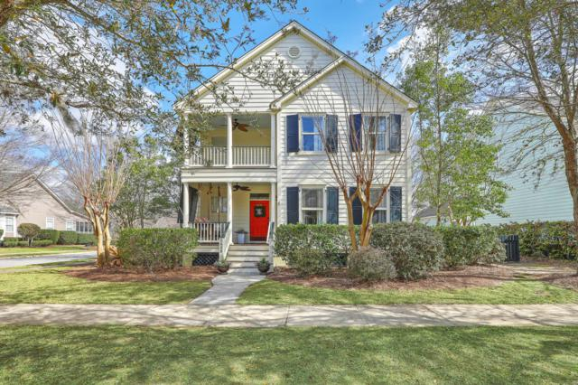 1418 Elfe Street, Daniel Island, SC 29492 (#18004577) :: The Cassina Group