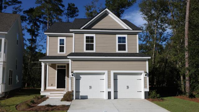 102. Elliott Creek Lane, Summerville, SC 29485 (#18004666) :: The Cassina Group