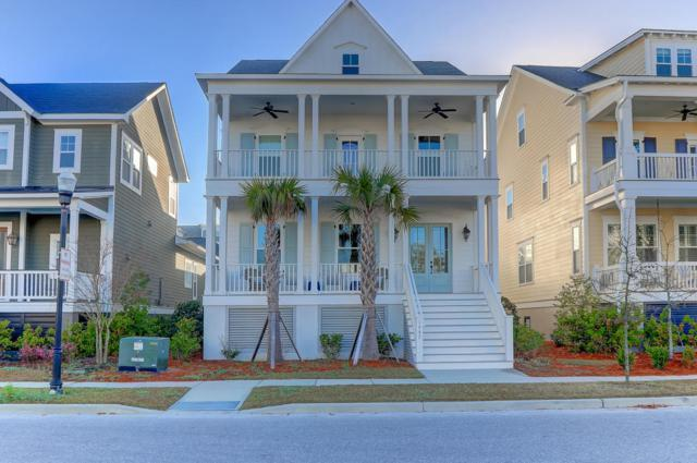 1647 Pierce Street, Charleston, SC 29492 (#18004673) :: The Cassina Group