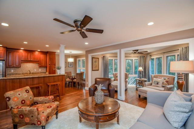 4663 Tennis Club, Kiawah Island, SC 29455 (#18004691) :: The Cassina Group