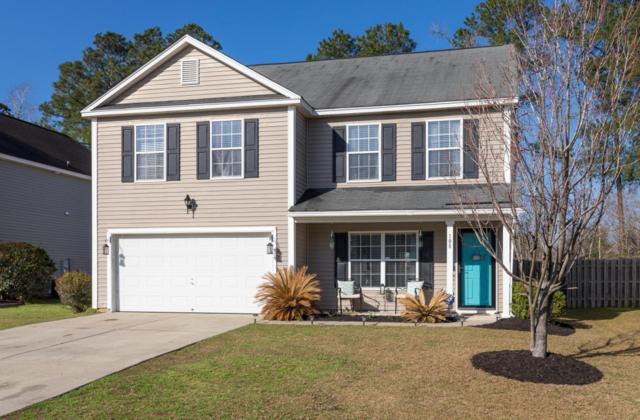108 Destin Street, Summerville, SC 29483 (#18004692) :: The Cassina Group