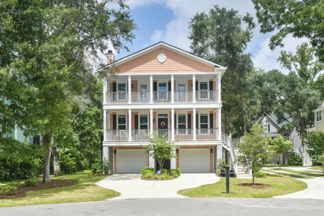 3760 Tip Lane, Mount Pleasant, SC 29466 (#18004702) :: The Cassina Group