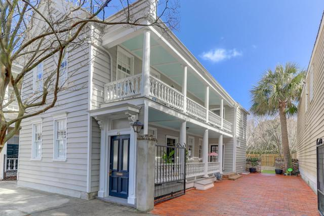 46 Pitt Street, Charleston, SC 29401 (#18004735) :: The Cassina Group