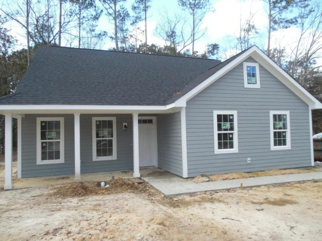 3403 Berryhill Road, Johns Island, SC 29455 (#18004742) :: The Cassina Group