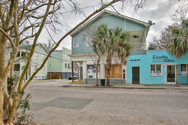 51 Reid Street, Charleston, SC 29403 (#18004757) :: The Cassina Group