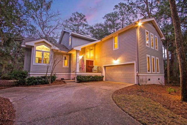 2730 Old Oak Walk, Seabrook Island, SC 29455 (#18004813) :: The Cassina Group