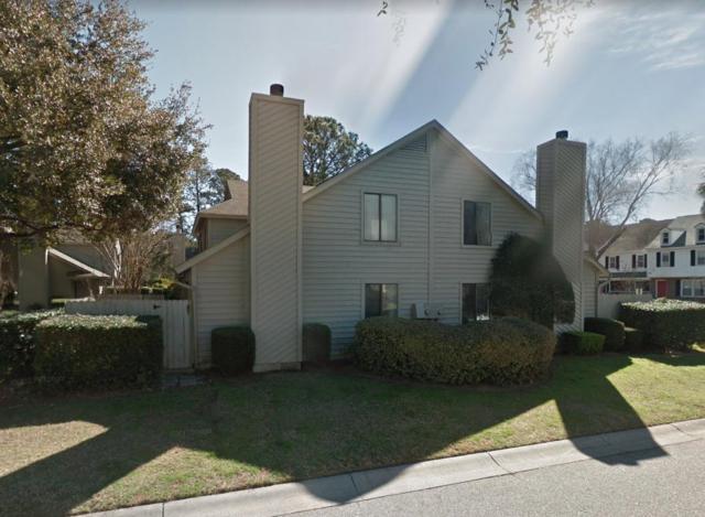 2 Maplecrest Drive, Charleston, SC 29412 (#18004885) :: The Cassina Group