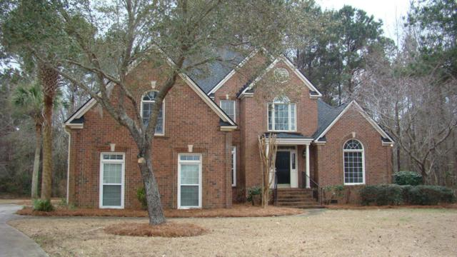 1304 E Brickmill East, Mount Pleasant, SC 29466 (#18004897) :: The Cassina Group