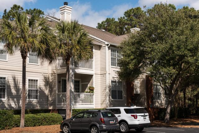 1600 Long Grove Drive #1218, Mount Pleasant, SC 29464 (#18004939) :: The Cassina Group