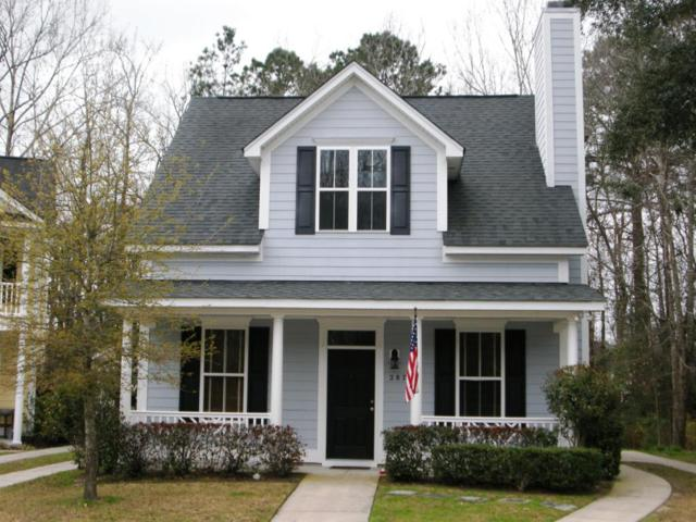 2873 Caitlins Way, Mount Pleasant, SC 29466 (#18004940) :: The Cassina Group