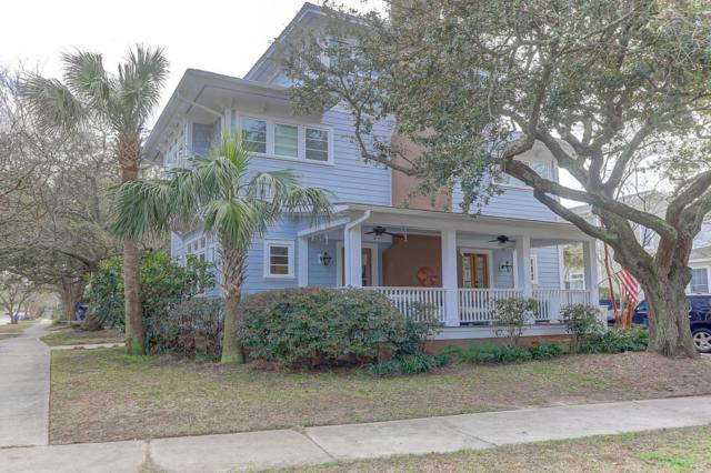 79 Alberta Avenue, Charleston, SC 29403 (#18005193) :: The Cassina Group