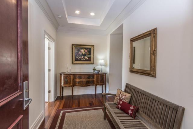 341 Cooper River Drive, Mount Pleasant, SC 29464 (#18005785) :: The Cassina Group