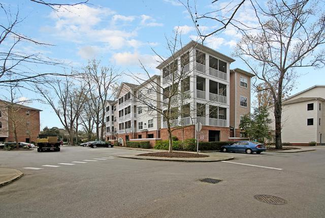 1755 Central Park Road #6109, Charleston, SC 29412 (#18005874) :: The Cassina Group