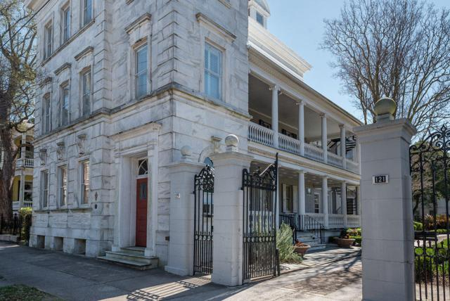 119 Broad Street, Charleston, SC 29401 (#18005976) :: The Cassina Group