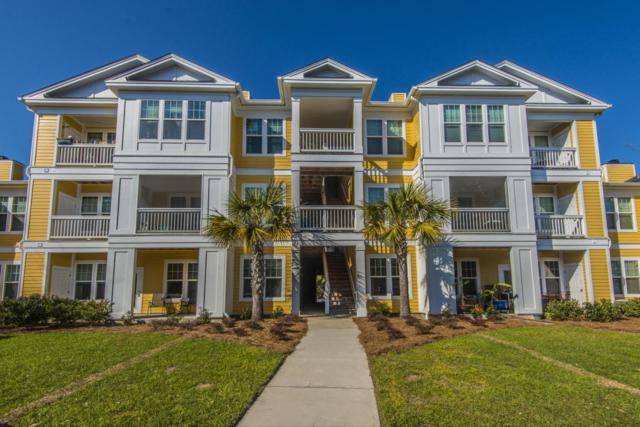 2113 Chatelain Way, Mount Pleasant, SC 29464 (#18006567) :: The Cassina Group