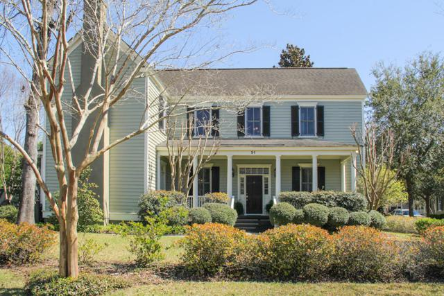 51 Sowell Street, Mount Pleasant, SC 29464 (#18007066) :: The Cassina Group