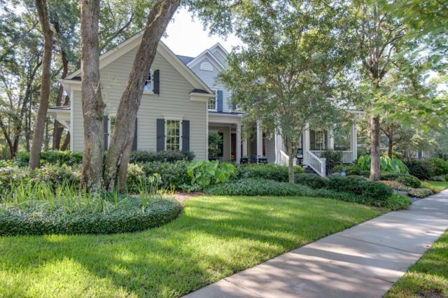 140 Balfour Drive, Charleston, SC 29492 (#18007356) :: The Cassina Group