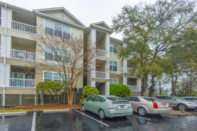 700 Daniel Ellis Drive #6105, Charleston, SC 29412 (#18007448) :: The Cassina Group