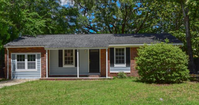 820 Bermuda Street, Charleston, SC 29412 (#18007605) :: The Cassina Group