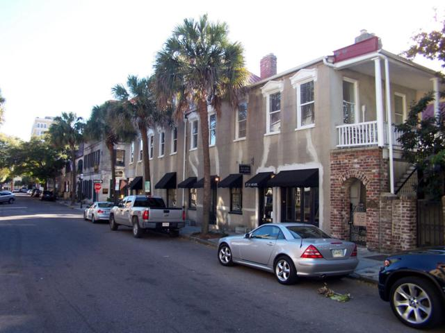 29.5 State A, Charleston, SC 29401 (#18008229) :: The Cassina Group