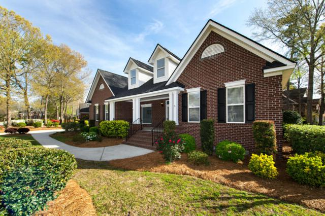 4200 Wildwood, North Charleston, SC 29420 (#18008758) :: The Cassina Group