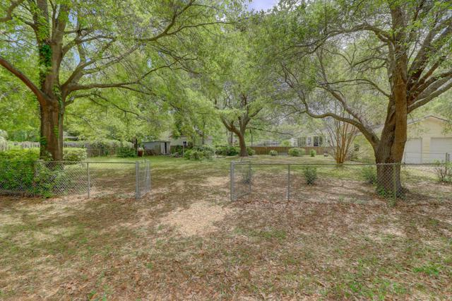 1611 Cuthbert Street, Charleston, SC 29412 (#18010548) :: The Cassina Group