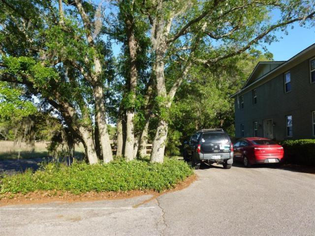 18 S Anderson Avenue, Charleston, SC 29412 (#18011055) :: The Cassina Group