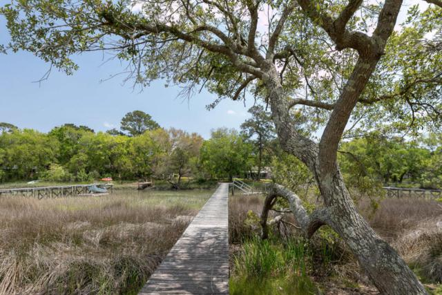 858 Piccadilly Circle, Charleston, SC 29412 (#18011163) :: The Cassina Group