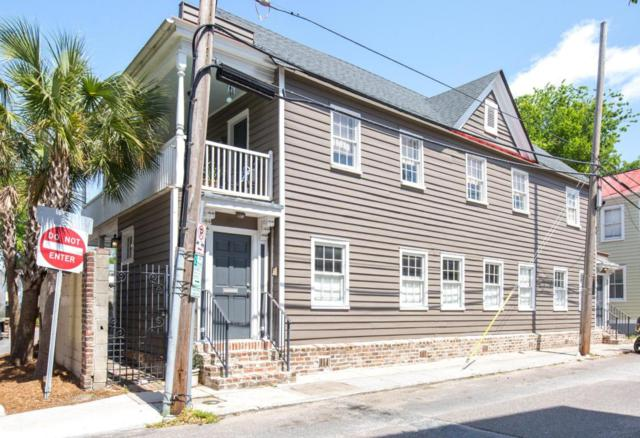 74 Reid Street, Charleston, SC 29403 (#18011449) :: The Cassina Group